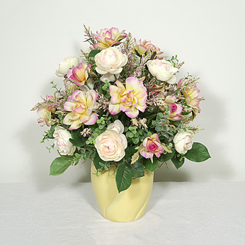 Shop for Arrangements and Center Pieces