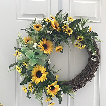 Wreath Accessories
