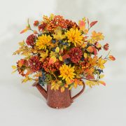 Magic of Autumn Centerpiece
